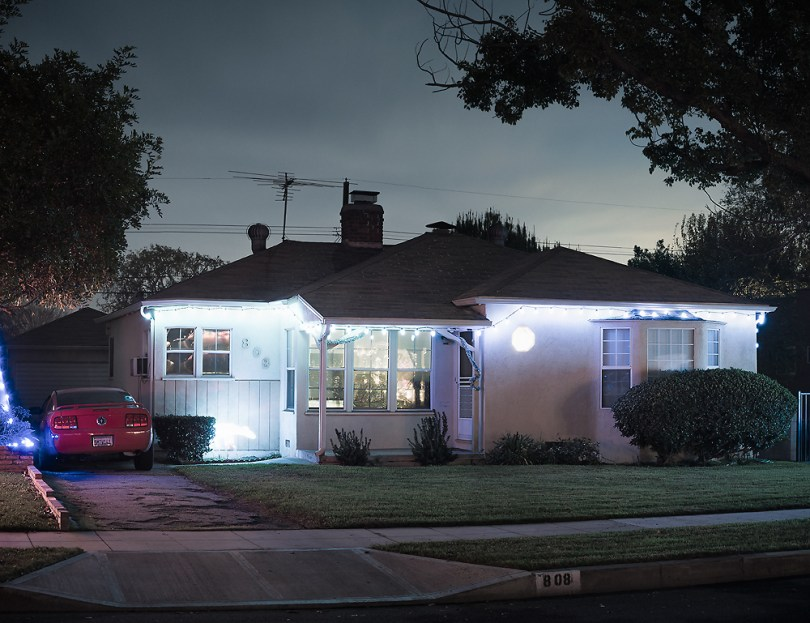 House nr 1517_70x53versio2
