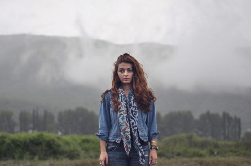 Natia Rekhviashvili (10)