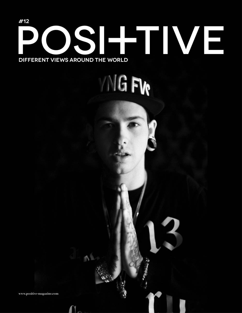 POSI+TIVE_12_COVER copy