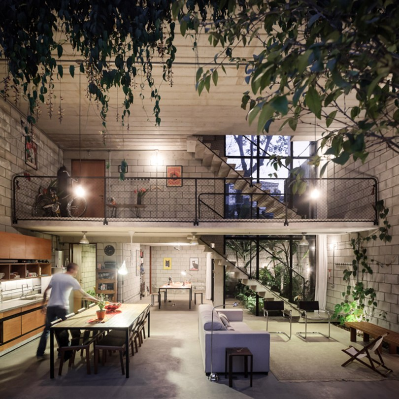 01. copertina maracan-house-terra-e-tuma-arquitetos-associados_0070-terraetuma-maracana81-6819