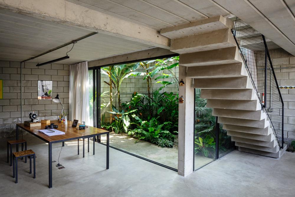 02.maracan-house-terra-e-tuma-arquitetos-associados_0070-terraetuma-maracana81-6529