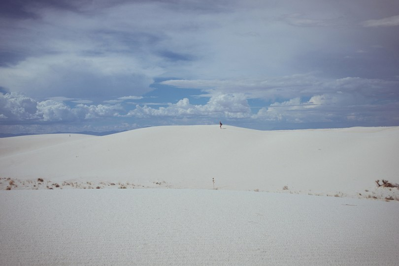 the_white_sands