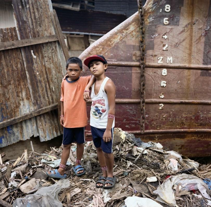 Tacloban_Yolanda_Haiyan positive03-2