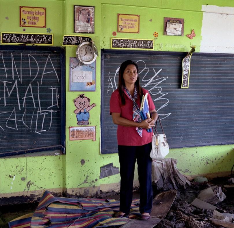 Tacloban_Yolanda_Haiyan positive12-2