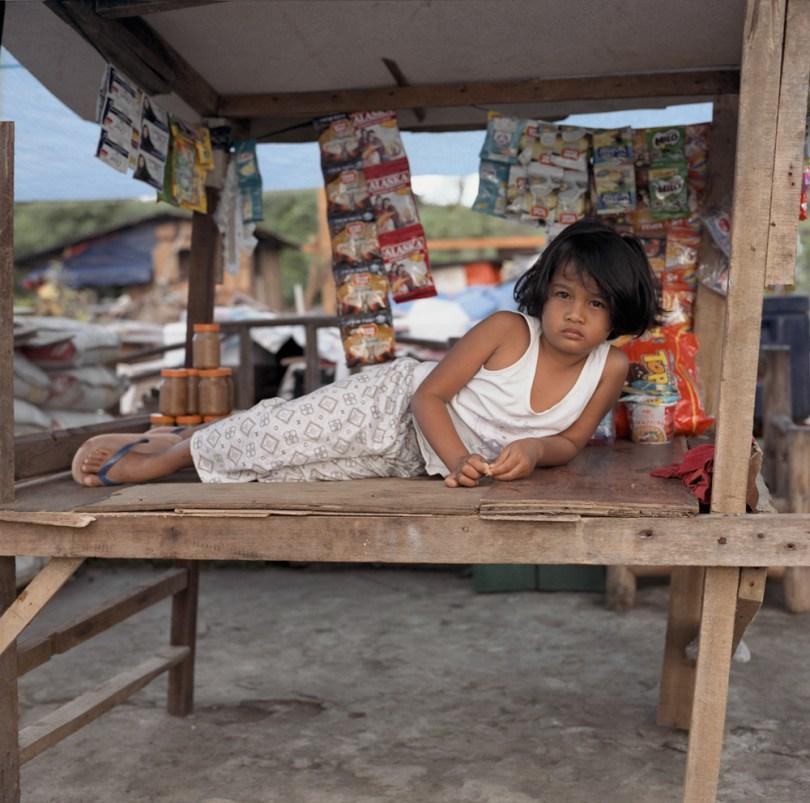 Tacloban_Yolanda_Haiyan positive16-2