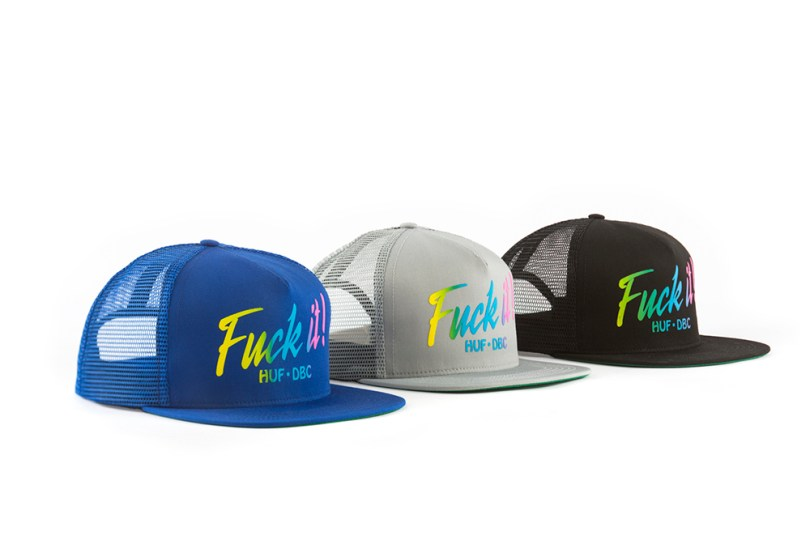 13_huf_spring_2014_d2_spring_break_trucker