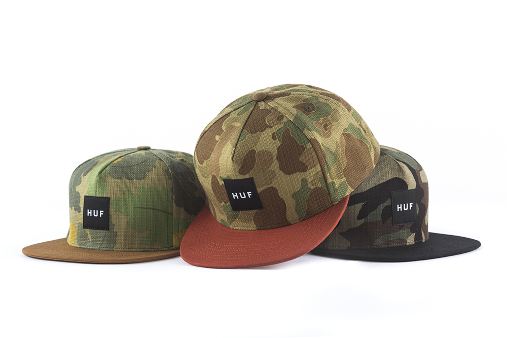 15_huf_spring_2014_d2_hat_japanese_camo_snapback