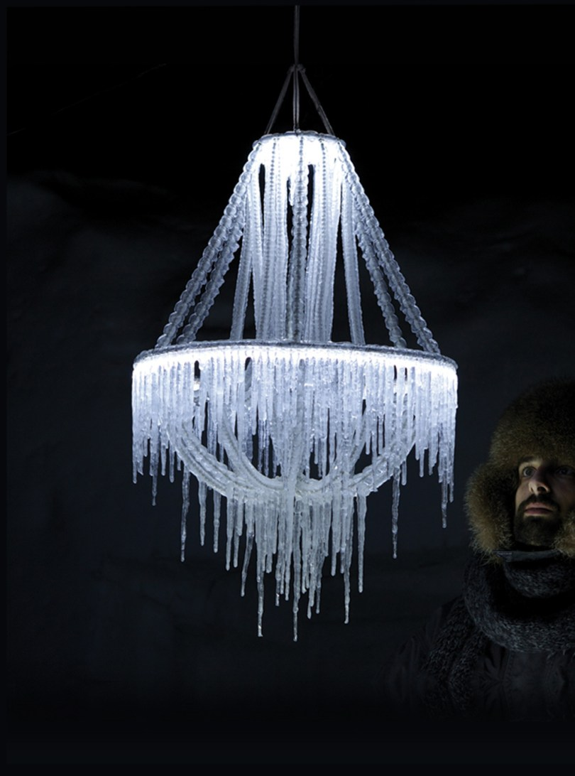 Polar light_3