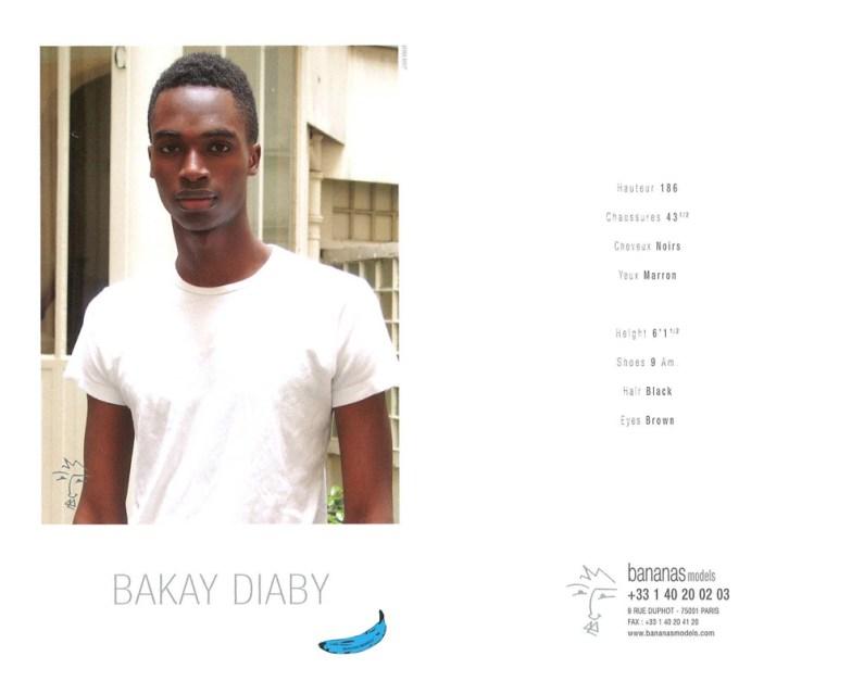 bakay_diaby-copie