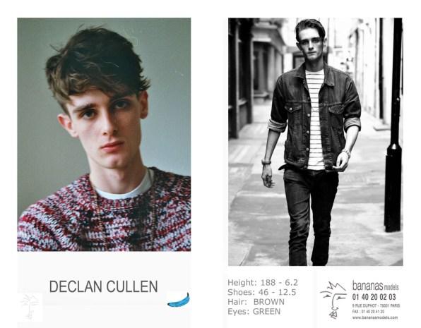 declan_cullen2-copie