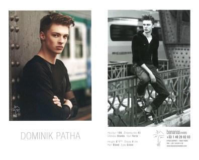 dominik_patha
