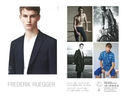 frederik_ruegger