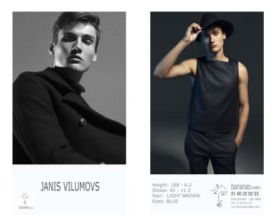 janis_vilumovs