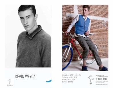 kevin_weyda-copie