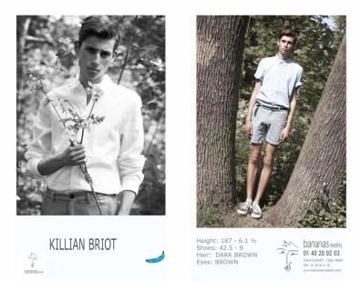 killian_briot-copie