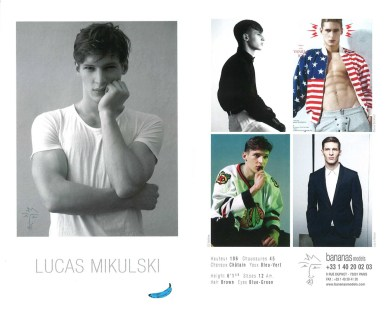lucas_mikulski-copie