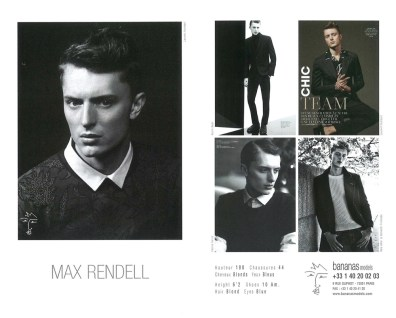 max_rendell