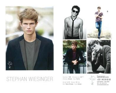 stephan_wiesinger