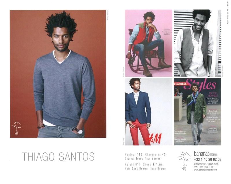 thiago_santos