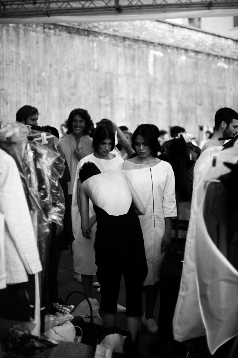 Backstage-6