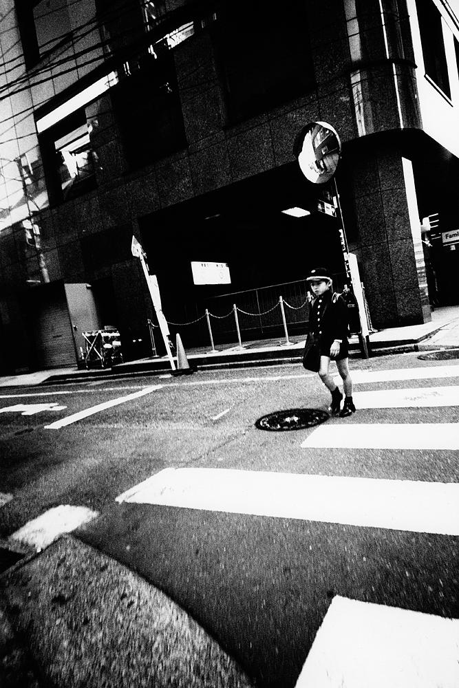 CHRISTOPHER_BUSH_TOKYO-3