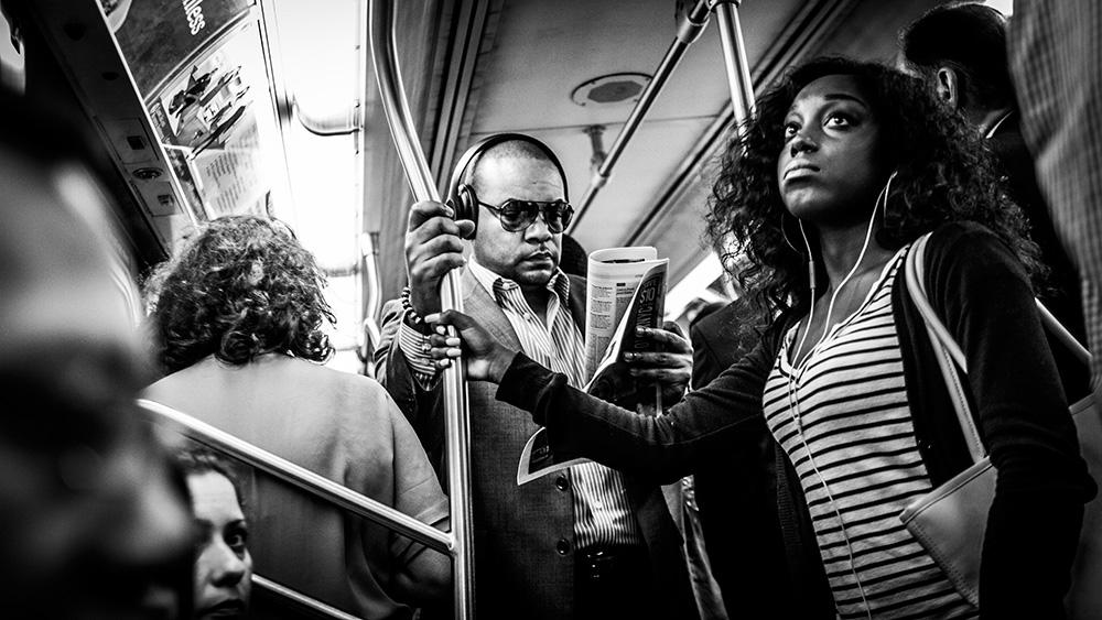 Hermes-New-York-Subway-002