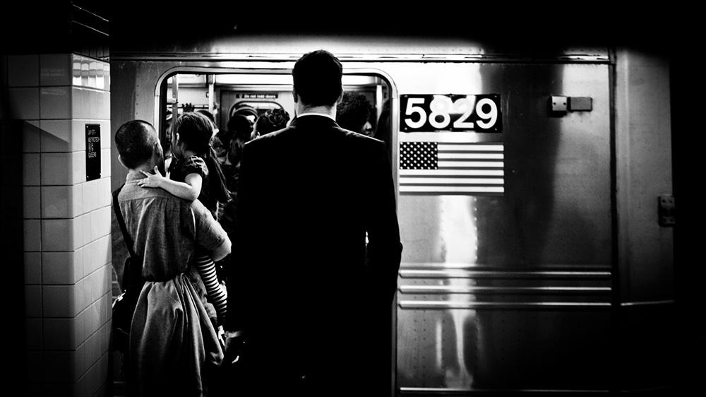 Hermes-New-York-Subway-003