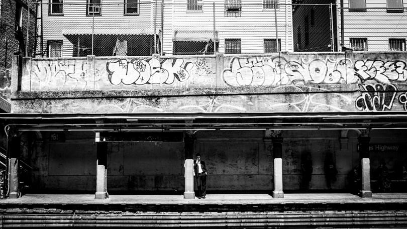 Hermes-New-York-Subway-007