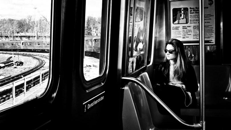Hermes-New-York-Subway-009
