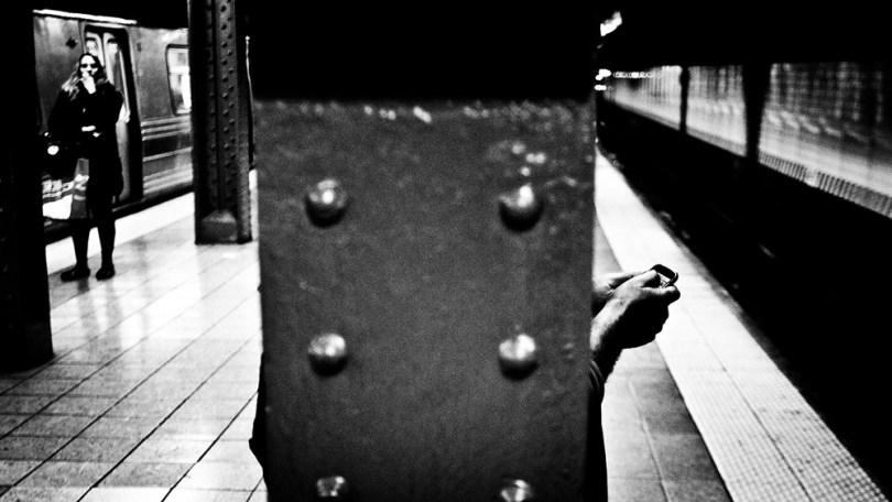 Hermes-New-York-Subway-012