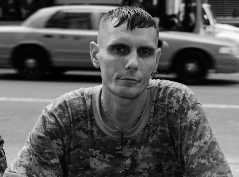 Veterans_David_Penner-11