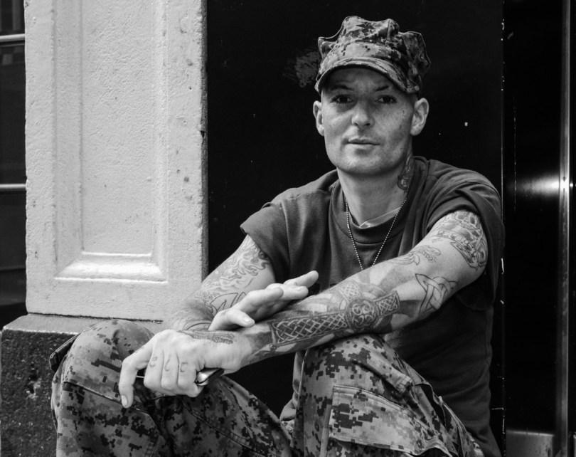 Veterans_David_Penner-8