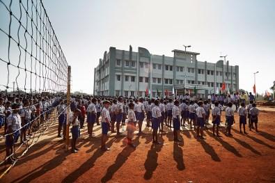 2014-11_LIG_INDIA_JakaVinsek_025