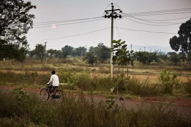 2014-11_LIG_INDIA_JakaVinsek_042