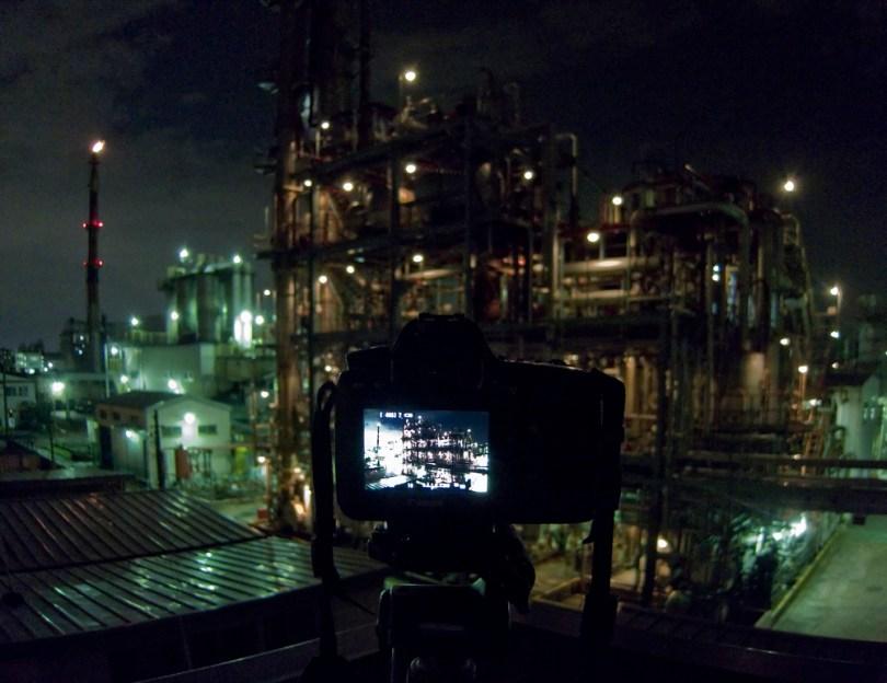 Tokyo3244_1000px