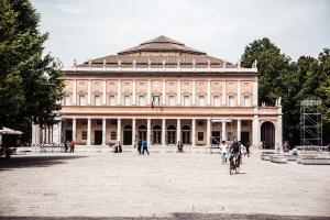 reggio emilia fotografia europea 2015