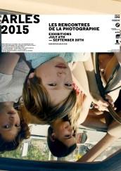 Rencontres d'Arles