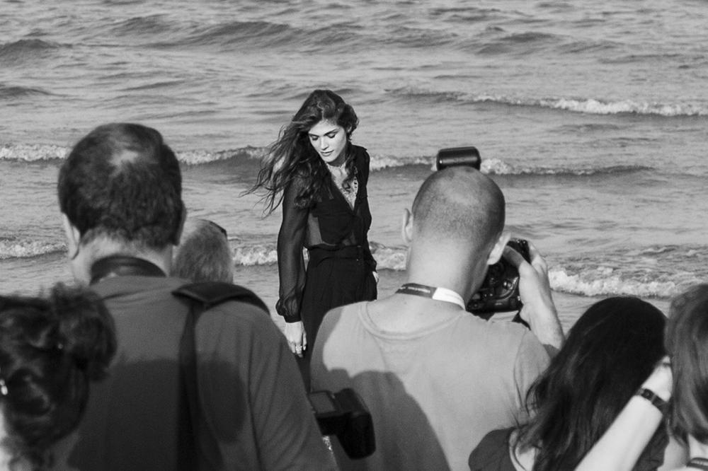 Photography: Eleonora Agostini