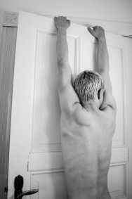 Photos: demetrius lakakis