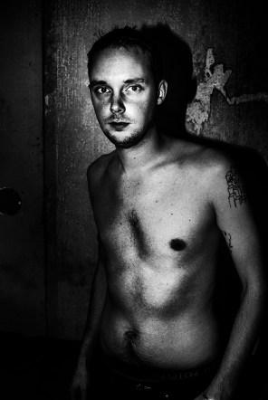 Photo: Jannis Tordheim