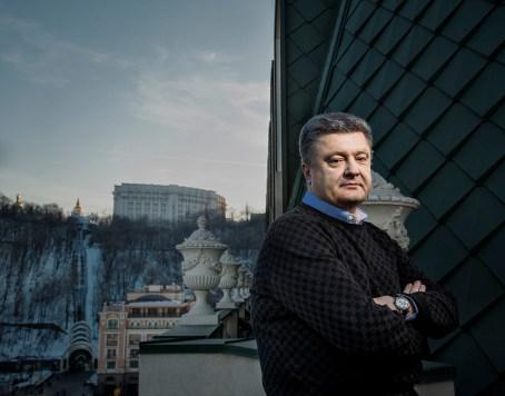 07Petro_Poroshenko