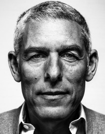Lyor Cohen. Photo: Sasha Maslov