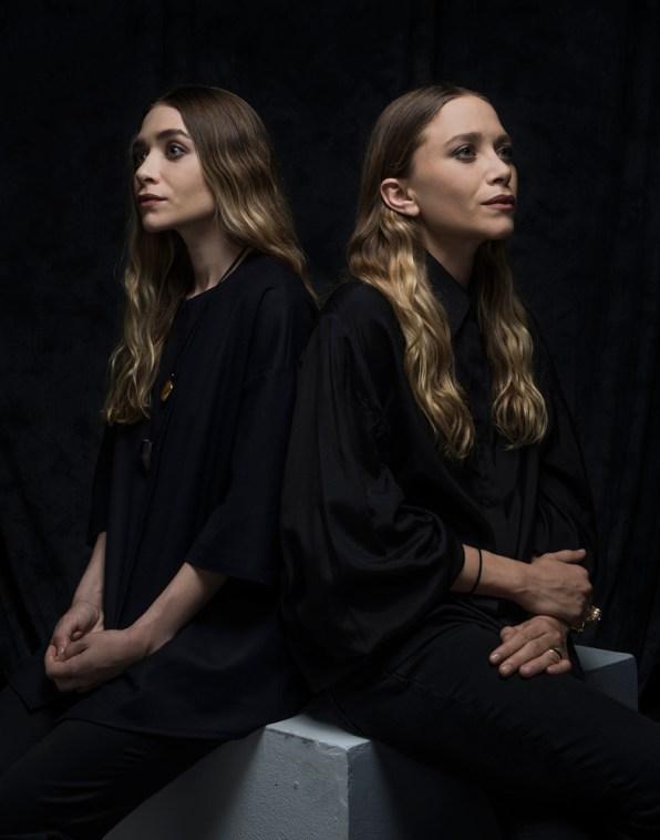 20Olsen_twins