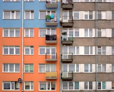 patryk_karbowski_positivemagazine_03