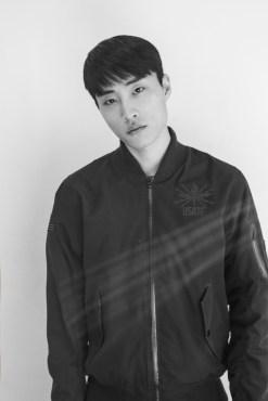 Ryu Wankyu