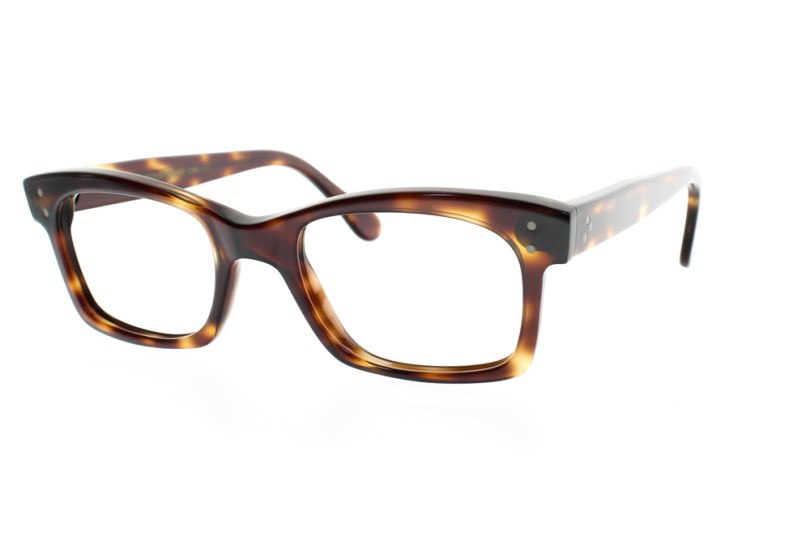 Thema Optical, Foves, Design, Philosopheyes, Cadore, Belluno, Glasses