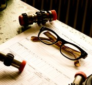 Thema Optical, Foves, Design, Philosopheyes, Cadore, Belluno, Glasses, Heartmade
