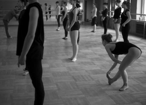 monochrome _dance__positivemagazine_4