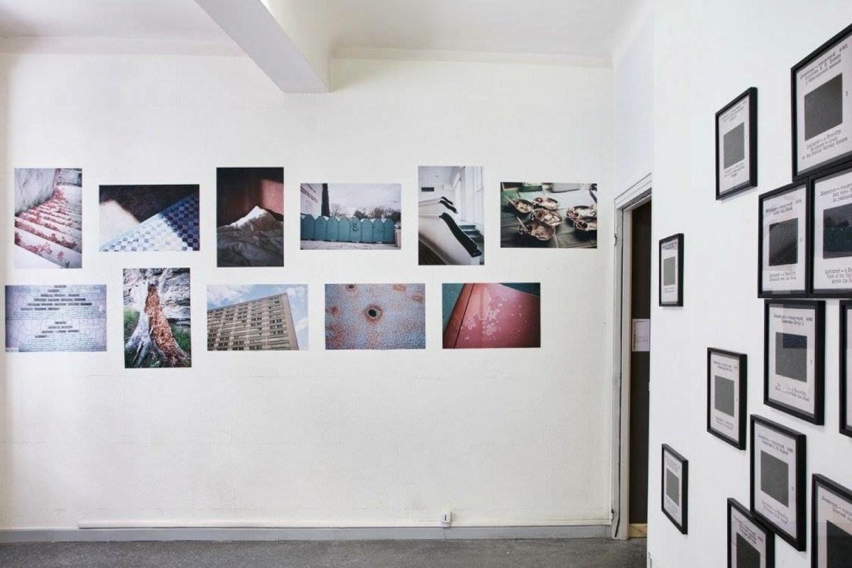 31.fotohaus_parisberlin_ARLES2016_SPozzoli