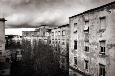 Alessandro_Romagnoli_Giuseppe_Pezza_positivemagazine_2